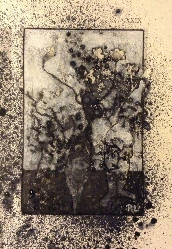rithva-landler-09