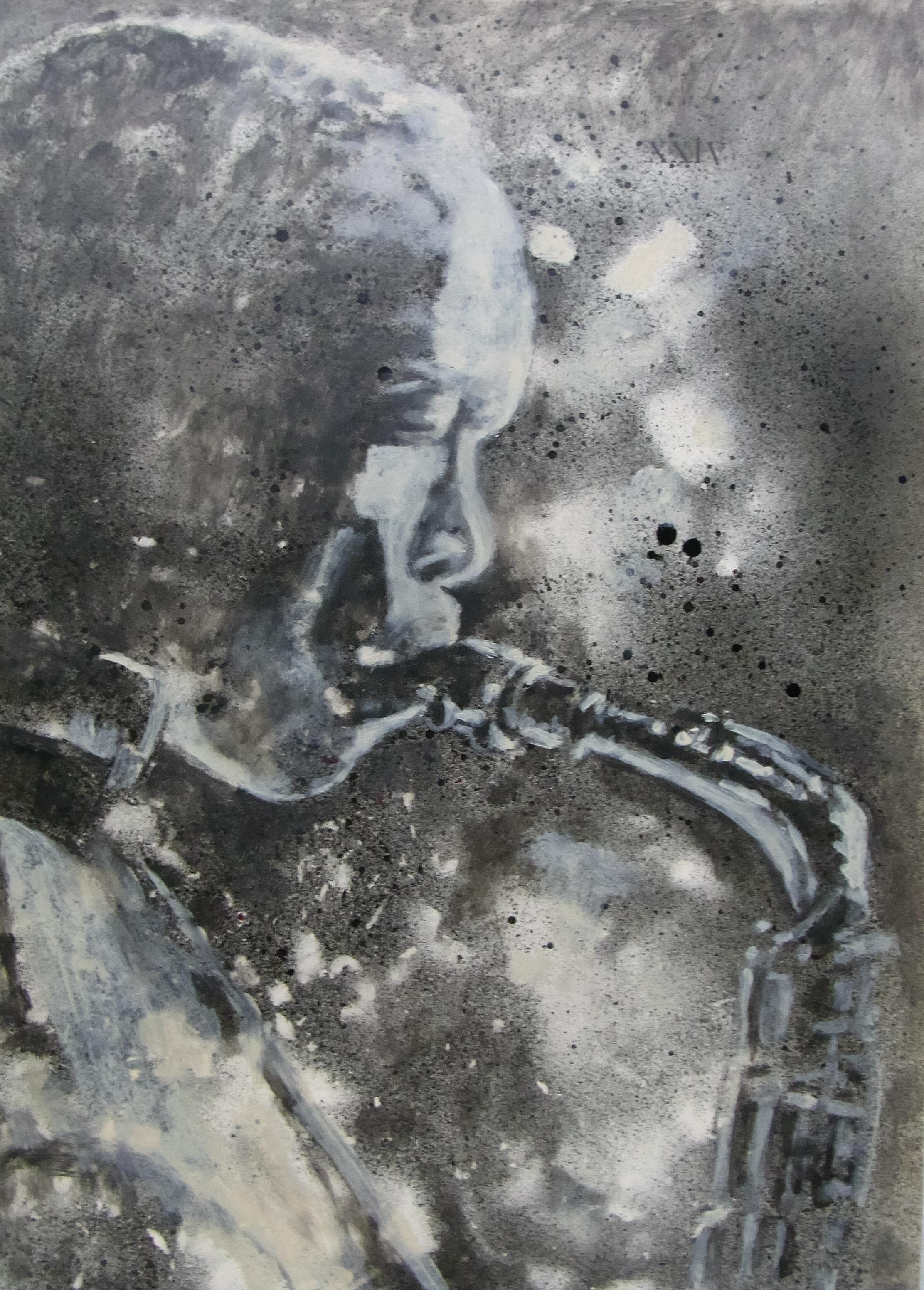 image-37